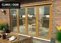 Oak Doors: Oak Sliding Patio Doors