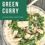 Pork Green Curry Pin 1