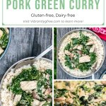Pork Green Curry Pin 2