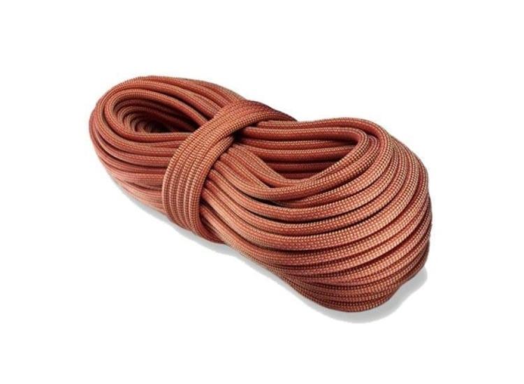 Los tres nudos bondage más populares