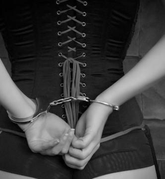 VIBRASHOP Productos sexuales a utilizar en prácticas BDSM