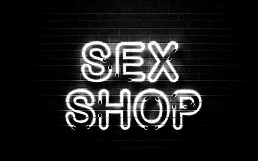sex shop Vibrashop
