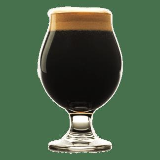 Bryg selv din egen øl
