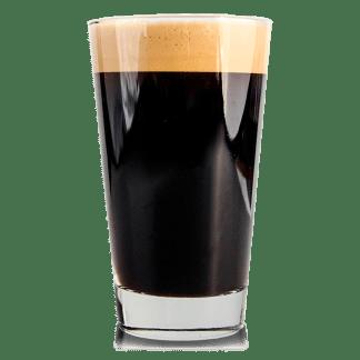 Bryg mørk øl