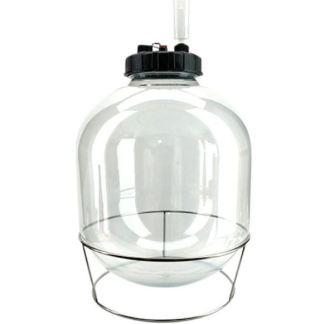 Fermzilla All Rounder 30 liter gærtank