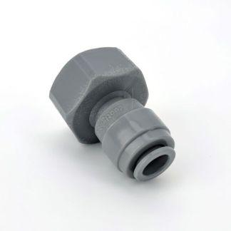"""Duotight hanekobling 8mm til 5/8"""""""