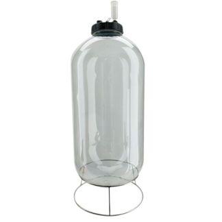 FermZilla All Rounder 60 liter