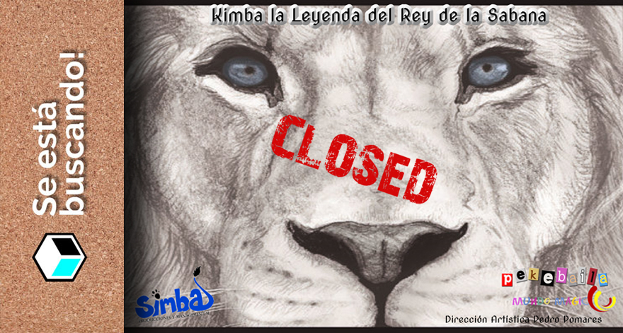 kimba_closed