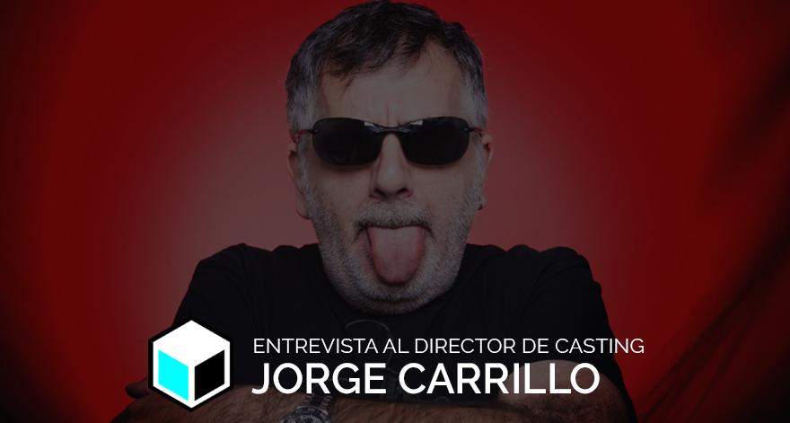 Jorge-Carrillo