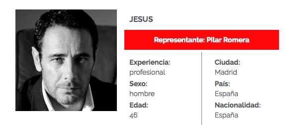 jesus-corrales