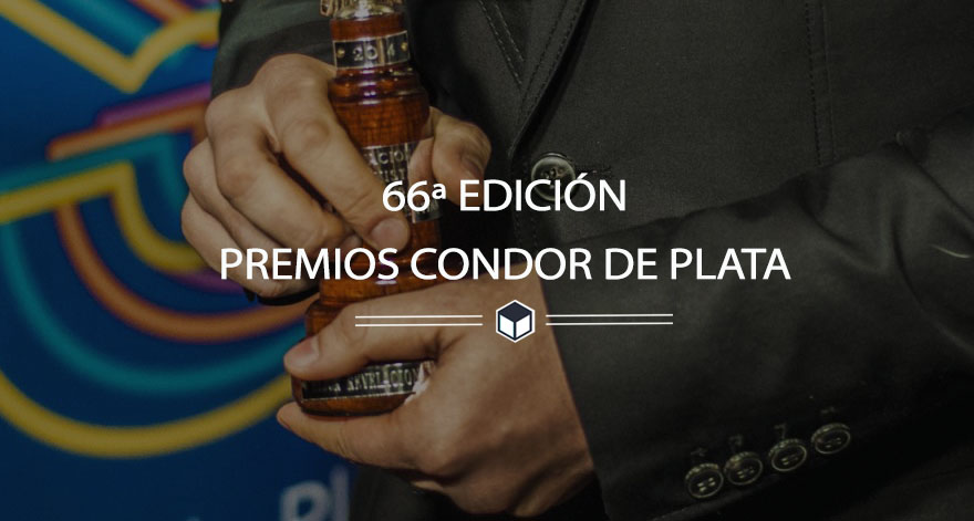 Premios Condor