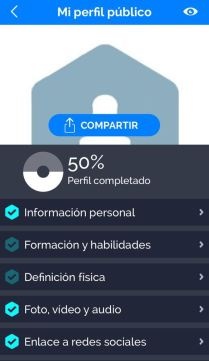 informacion perfil 4
