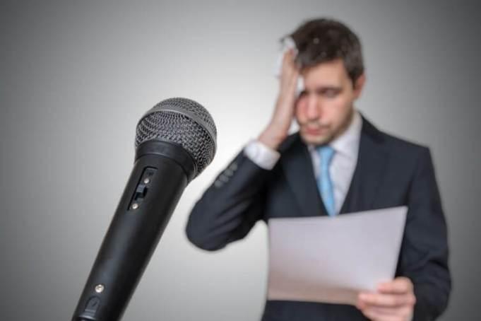 consejo hablar publico