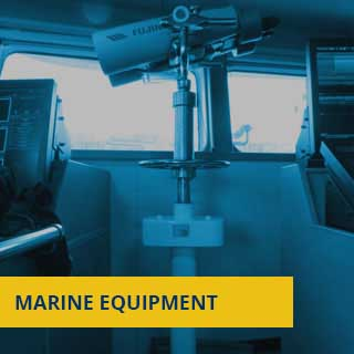 MARINE-EQUIPMENT
