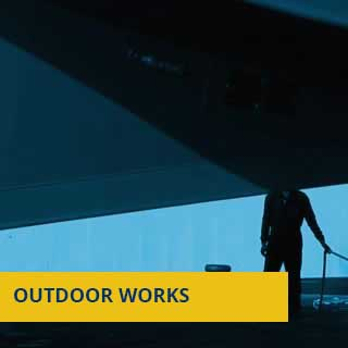 OUTDOOR-WORKS