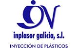 Inplasor Galicia