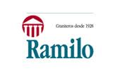 Ramilo
