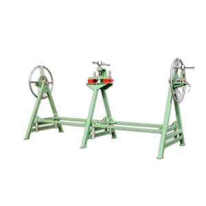 maquina costura horizontal