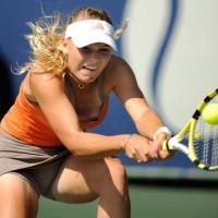 Caroline Wozniacki anuncia su retiro del tenis