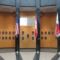 VIDEO: Conoce los artículos de jugadores dominicanos en Salón de la Fama de Cooperstown