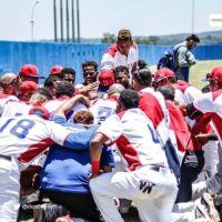 VIDEO: Dan a conocer sedes del Clásico Mundial de Beisbol 2021