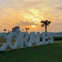 Esperan torneo PGA Tour en PuntaCana se celebre en septiembre