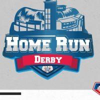 En VIVO: Juego de las Leyendas y Derby Jonrones del beisbol dominicano