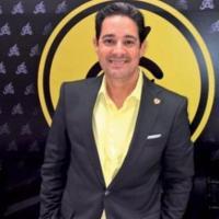 Quilvio Hernández asume como presidente de Águilas Cibaeñas