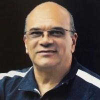 Jorge Torres lanza candidatura a la presidencia de la ACD