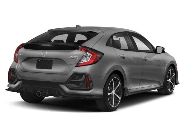 How does the honda civic hatchback compare to the kia forte5? 2021 Honda Civic Hatchback Sport Touring Spartanburg Sc Boiling Springs Greer Greenville South Carolina Shhfk7h9xmu214225
