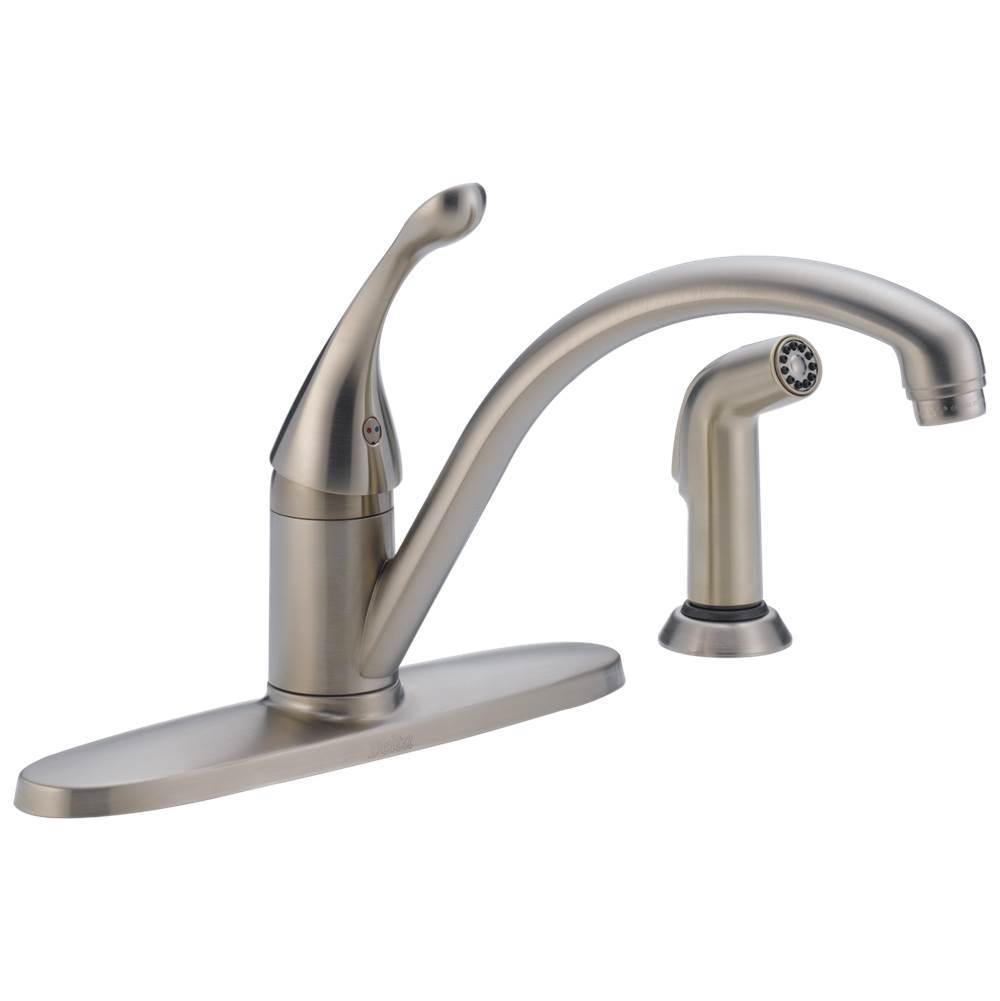faucets kitchen automatic soap dispenser for vic bond sales flint howell sterling 255 15