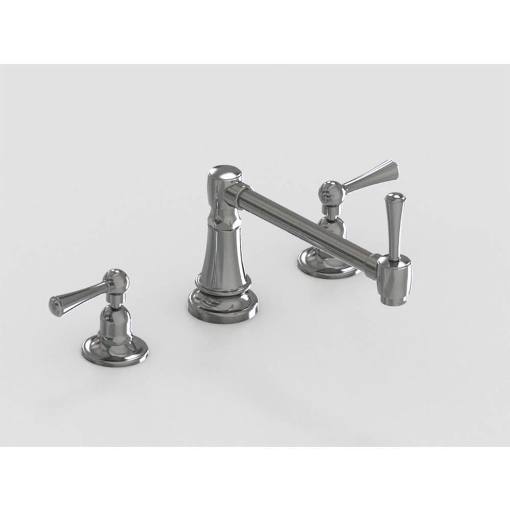 Sterling Shower Door Parts List