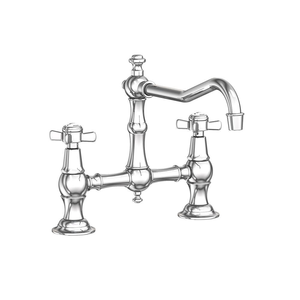 bridge faucets kitchen can lights in vic bond sales flint howell 769 00 1 293 945 orb newport brass faucet