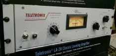 Teletronics LA-2N