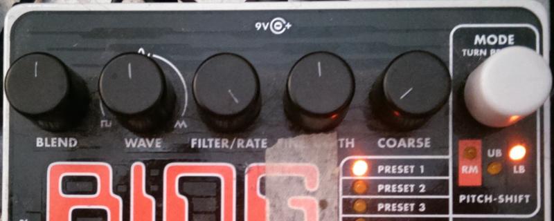 01-Phaser-800