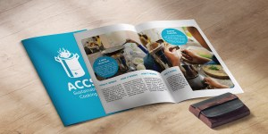 SNV ACCS Information Booklet