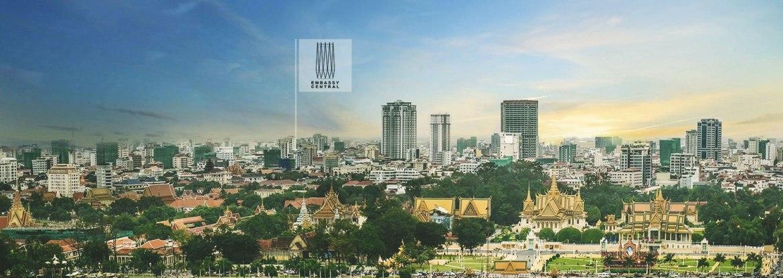 urbanland-case-study-header