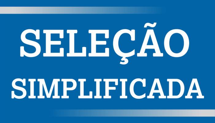 Prefeitura de Vicência abre processo de seleção simplificada