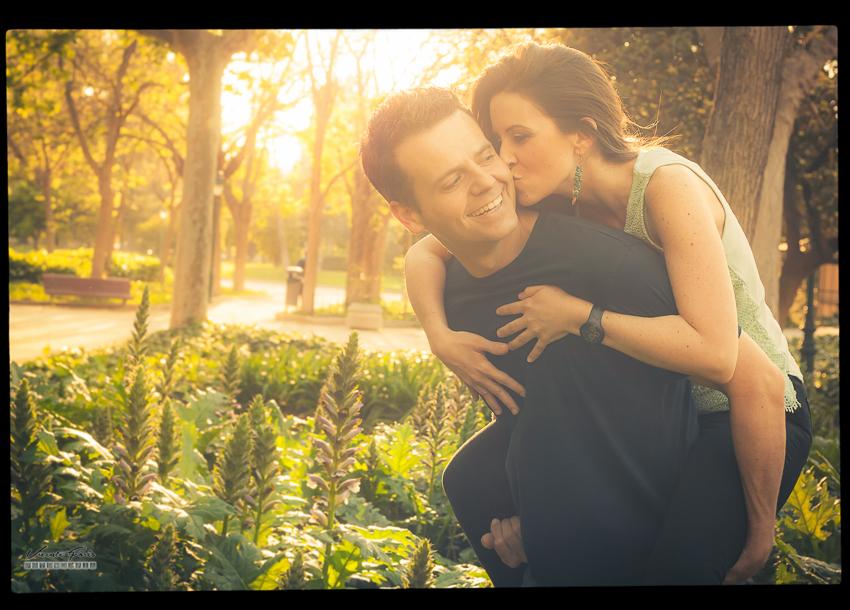 Pre-boda Noelia y Ruben-14