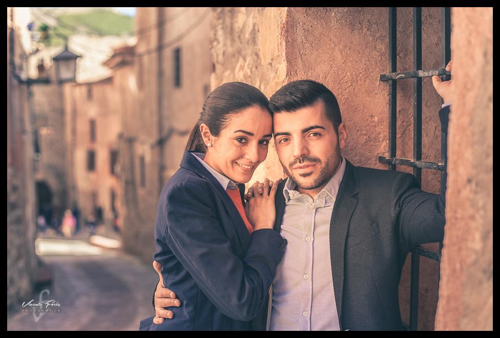 Preboda en Albarracin-10