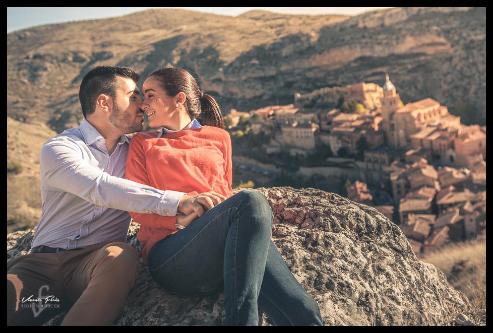 Preboda en Albarracin-21