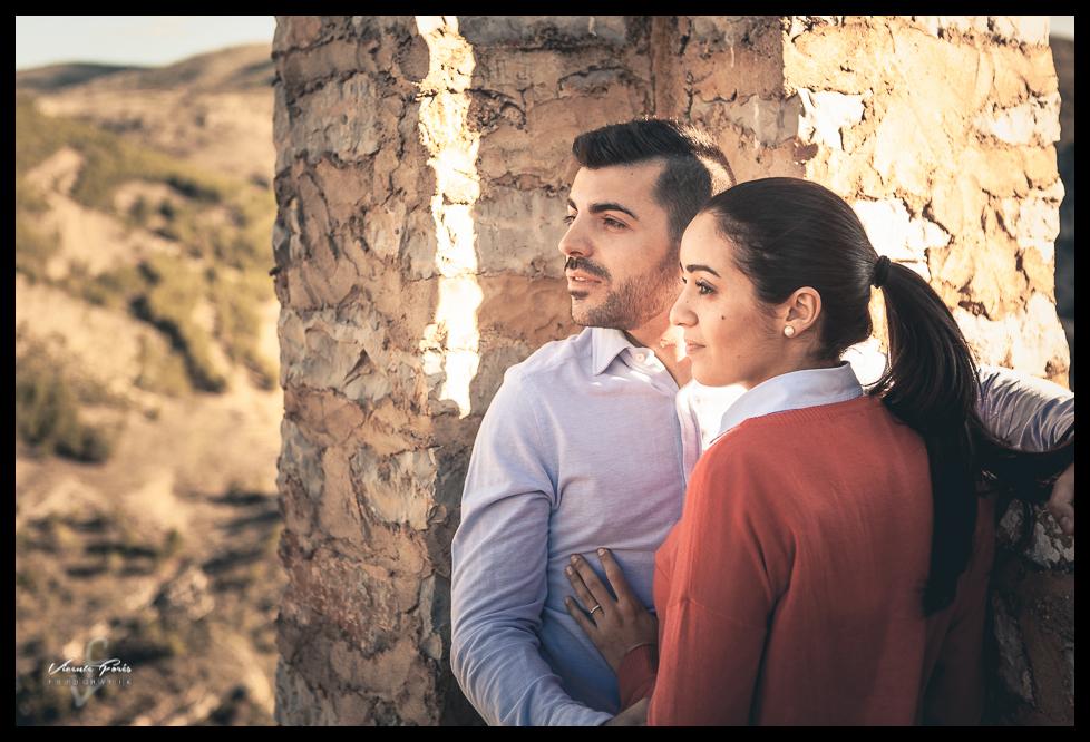 Preboda en Albarracin-26