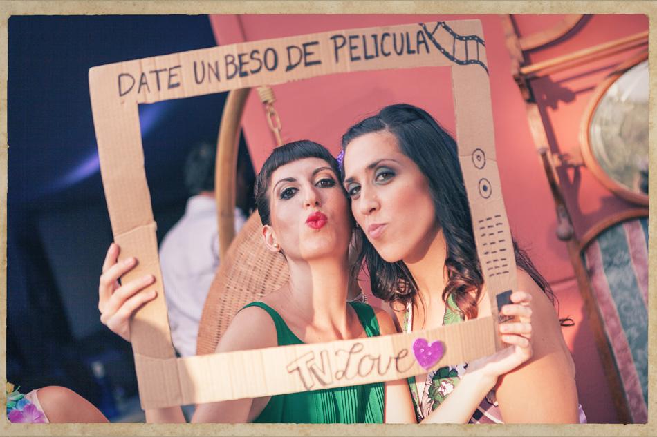 Fiesta y fotocol Oscar y Jenni1361