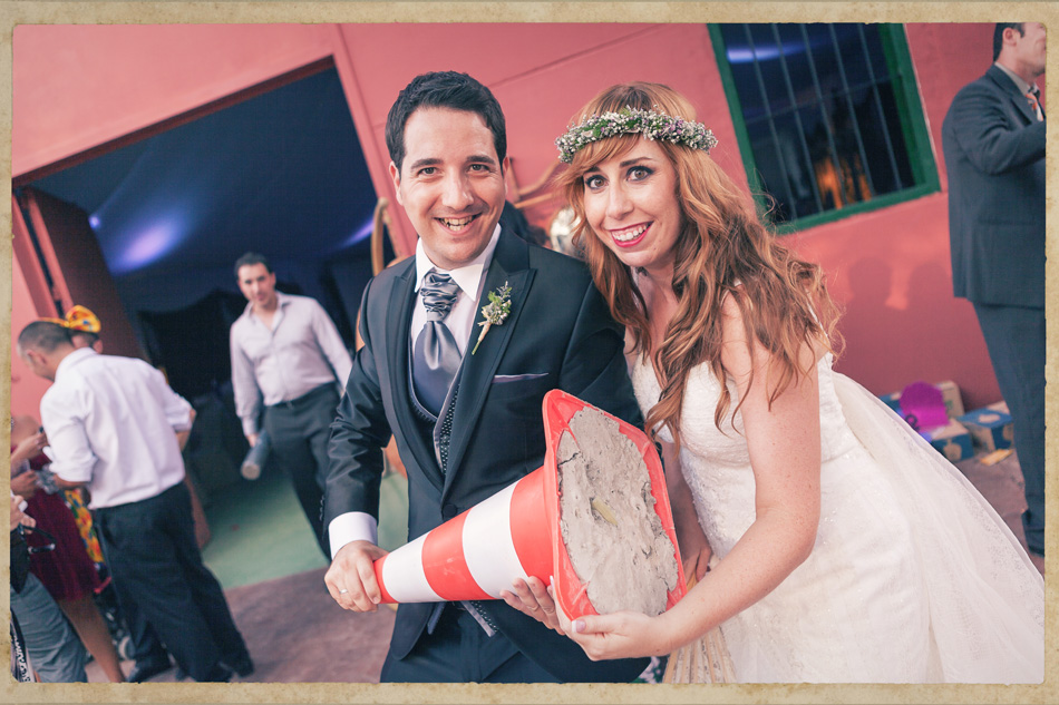 Fiesta y fotocol Oscar y Jenni1362