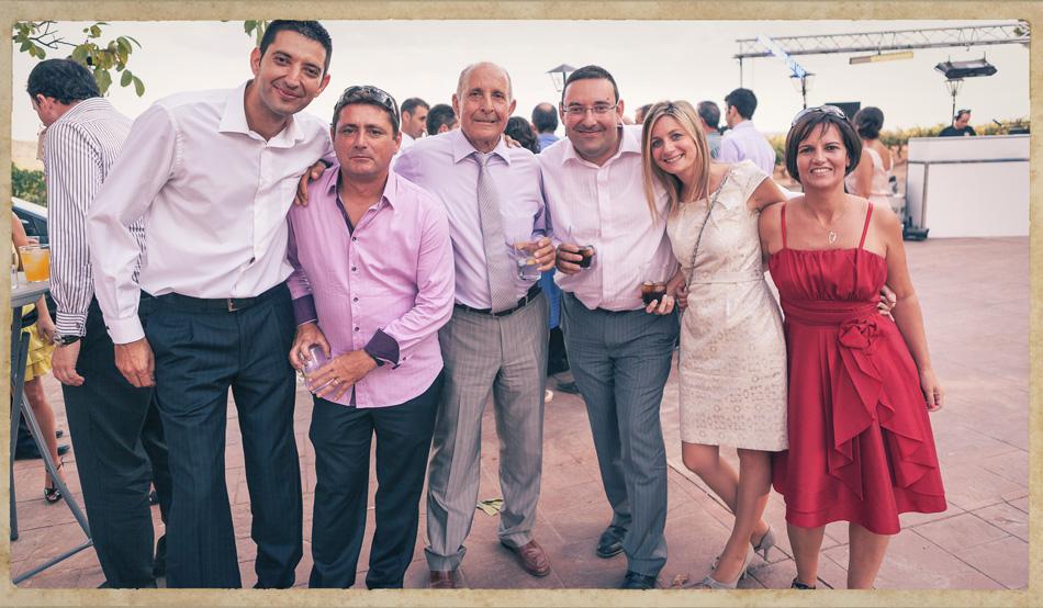 Fiesta y fotocol Oscar y Jenni1368