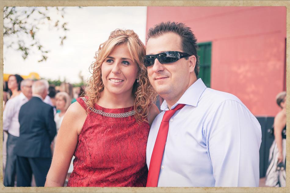 Fiesta y fotocol Oscar y Jenni1376