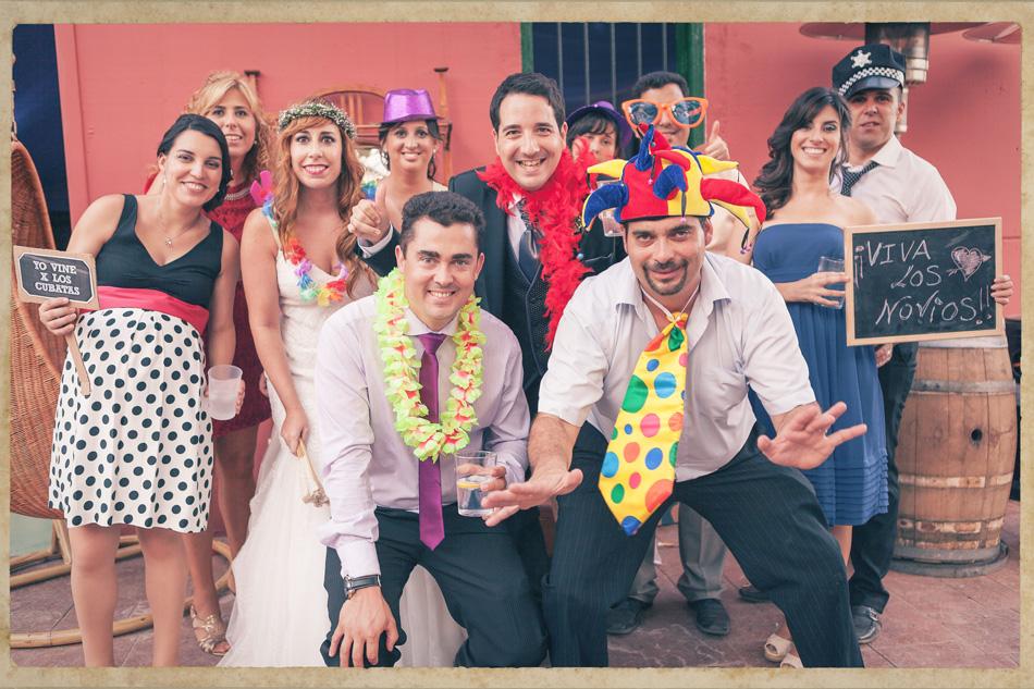Fiesta y fotocol Oscar y Jenni1383