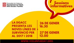 DGACC-convocatoria-subvencions-2017-2018-1