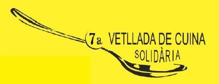 La Vetllada de Cuina Solidària obre la convocatòria de la setena edició