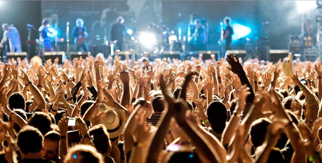 10 grupos que te sorprenderán en el Primavera Sound